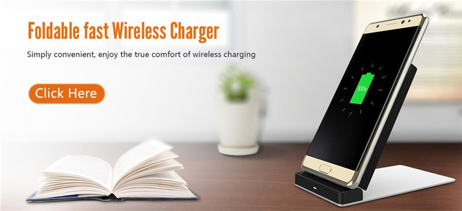 simply_convenient_enjoy_the_true_comfort_of_wireless_charging